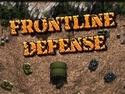 Frontline Defense