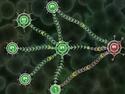 Tentacle Wars: The Purple Menace