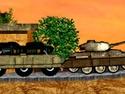 Tank Mania