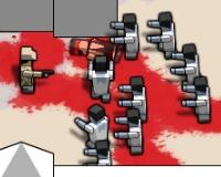 Boxhead: 2 Player