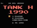 Battle City Tank 2
