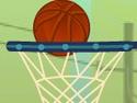 Trick Hoops Challenge
